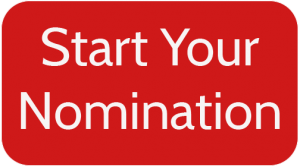 Start Your Nomination