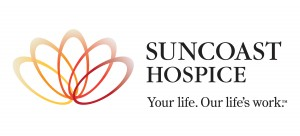 Suncoast_Logo
