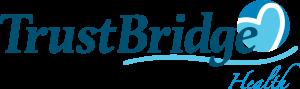 Trustbridge_Logo